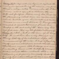 1863-11-21 -- 1863-11-22