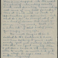 1917-12-16 Conger Reynolds to Daphne Goodenough Page 11