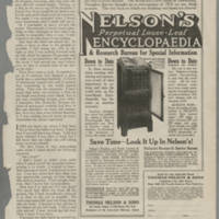 """The American Magazine: """"The Hottest Four Hours I Ever Went Through"""" by Floyd Gibbons - Page 7"""
