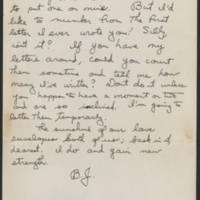 1943-04-06 Page 2