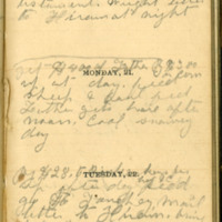 1864-11-20--1864-11-22