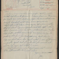 1944-09-08 Page 1