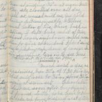 1879-12-02 -- 1879-12-03