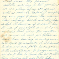 1865-01-29-Page 01