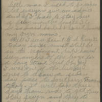 1919-02-23 Wright Jolley to Mrs. S.R. Jolley Page 3