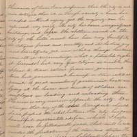 1863-07-28