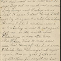 1898-07-25 Letter from Rilla Page 9