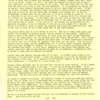 1943-01-07: Page 03