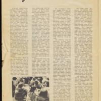 The Iowa Greek Express, Vol. 5 Page 6