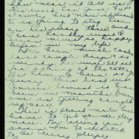 1946-04-04 Evelyn Burton to Vera Steinbeck Page 2