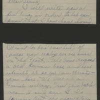 1944-10-14 Page 1