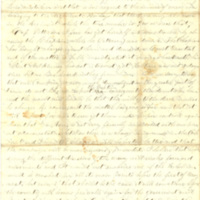 22_1862-01-22-Page 04