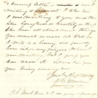 1858-04-27 Page 04