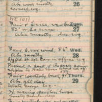 1920-07-25 -- 1920-07-31