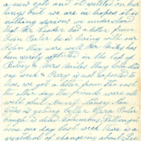 1865-03-19-Page 02-Letter 02
