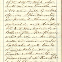 1865-05-03