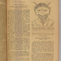 v.1:no.2: Page 5