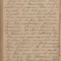 1862-03-23