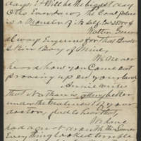 1890-09-03 Page 2