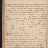 1863-10-12 -- 1863-10-14