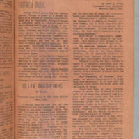 v.1:no.4: Page 7