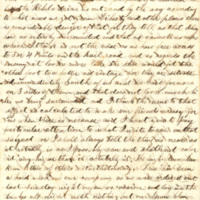 06_1861-09-08-Page 02