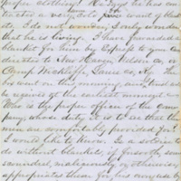10_1862-01-09-Page 02