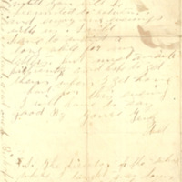 1865-04-08-Page 04