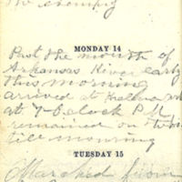 1863-09-13 -- 1863-09-15