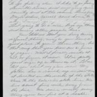 Thomas Vigil to Vira Steinbeck Page 2