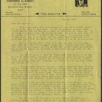 1943-05-31 Page 1