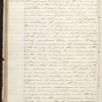1864-03-20