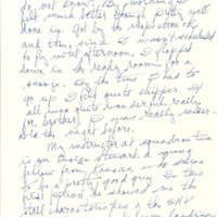 1942-06-07: Page 07
