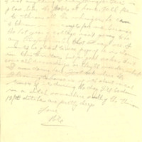 1936-06-09: Page 08