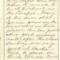 1865-07-23