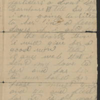 1866-03-23 Page 4