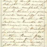1865-09-10