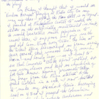 1943-01-03: Page 07