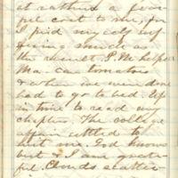 1865-09-11