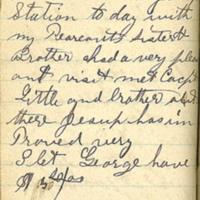 1864-10-14