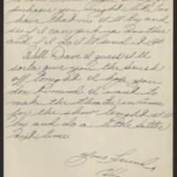 1945-05-16 Eddie Prebyl to Dave Elder Page 5