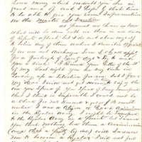 1865-06-09 Page 04