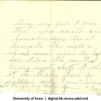 1863-01-30 Page 02 note