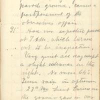 1864-07-30 -- 1864-07-31