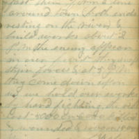 1864-11-30, page 2
