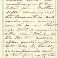 1865-08-14