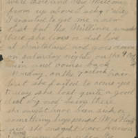 1900-11-27 Letter to Mary E. Jolley Page 3