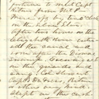 1865-04-27
