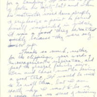 1941-12-30: Page 03