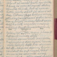 1888-12-26 -- 1888-12-27
